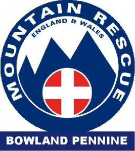 Bowland Pennine Mountain Rescue
