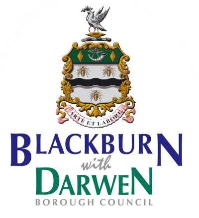 BlackburnCouncil
