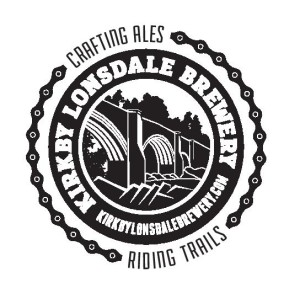 Kirkby Lonsdale Logo_Crafting Ales-page-001